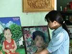 Vụ mẹ cầu cứu danh hài Hoài Linh vì nghi con chết oan: Đề nghị truy tố 2 tội danh-4