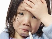 Cách phân biệt cảm cúm với cảm lạnh để tránh tốn thuốc, hại người