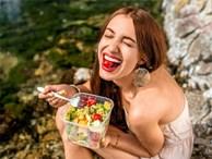 Muốn có một hệ tiêu hóa khỏe mạnh để ăn Tết ngon thì cần tuân thủ ngay các nguyên tắc này