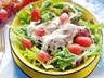 Người bị suy tuyến giáp nên ăn gì và kiêng ăn gì?