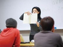 Sinh viên Việt phạm tội khi du học Nhật Bản vì áp lực trả nợ