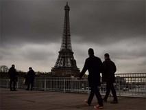 Châu Âu: Người dân mệt mỏi vì mùa đông không mặt trời