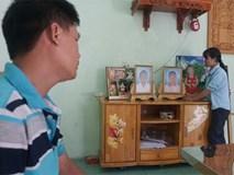 """Tâm sự của vợ chồng mất 2 con trong vụ tai nạn sau 1 năm """"đi tìm công lý"""""""