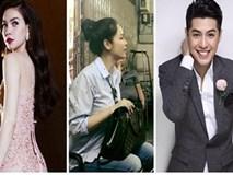 Khi sao Việt bị anti-fan sỉ nhục và nghìn cách 'dằn mặt' của 'kẻ nóng - người lạnh'
