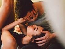 """Những cách giúp bạn thẩm định chính xác chàng đến với bạn vì yêu hay vì """"chuyện ấy"""""""
