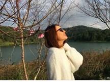Nhã Phương lần đầu lên tiếng sau màn cầu hôn bất ngờ của Trương Giang