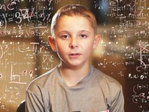Vì sao cha mẹ người Do Thái luôn giấu con dù đó là thiên tài?