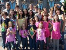 Vụ án cha mẹ bạo hành 13 người con: Cảnh sát vào cuộc tìm thi thể, xét nghiệm ADN xem 13 đứa trẻ có phải anh chị em ruột