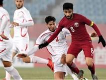 """Đội trưởng U23 Qatar: """"U23 Việt Nam là đối thủ rất mạnh"""""""