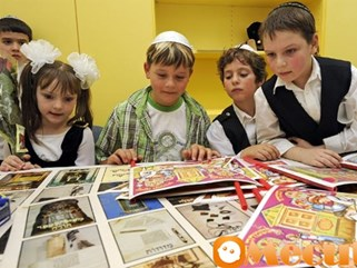Vì sao trong khi cha mẹ Việt luôn hào hứng khoe con tài giỏi thì người Do Thái lại giấu con dù đó là thiên tài?