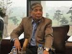 Nhà ở xã hội 'hét' chênh hàng trăm triệu đồng: Yêu cầu Hà Nội vào cuộc-4