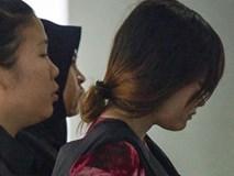 Phiên xử Đoàn Thị Hương tiếp tục, luật sư chỉ trích tòa 'quá đơn giản'