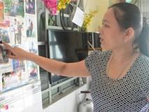 Phan Văn Đức và chuyện chưa biết về người mẹ 'huấn luyện viên'