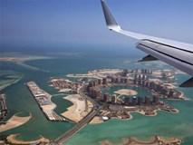 """Cuộc sống """"thiên đường"""" ở Qatar – Quốc gia chạm mặt đội tuyển U23 VN tại bán kết"""