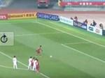 Giải mã bóng đá: Trăm ngàn tiếng xấu đổ lên đầu người phát minh quả penalty-1