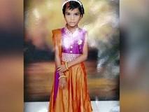 Bắt chước nhân vật yêu thích trong phim, bé gái 7 tuổi bỏ mạng vì bỏng nặng