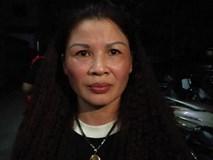 Mẹ cầu thủ Quang Hải: 'Bùi Tiến Dũng mới là người hùng của U23 Việt Nam'