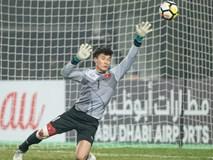 Báo Qatar: 'Tiến Dũng, Quang Hải làm tan vỡ trái tim chúng tôi'