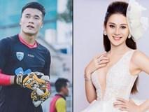 Vừa cưới xong, Lâm Khánh Chi
