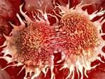Thịt đỏ bị cáo buộc có thể gây ung thư: Ăn lượng bao nhiêu thì an toàn?-5