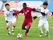 Nhà báo Anh: Đây mới là khởi đầu của U23 Việt Nam