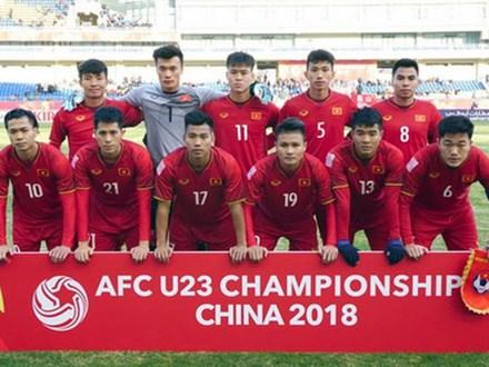Sức nóng trước trận chung kết của U23 Việt Nam: Gian nan săn vé máy bay, 'cháy' tour du lịch tới Trung Quốc