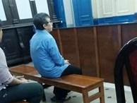 Hiếp dâm bé gái câm điếc 13 tuổi khiến có thai, gã hàng xóm đồi bại bật khóc tại tòa, xin giảm nhẹ hình phạt