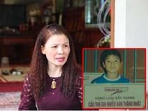Mẹ cầu thủ Quang Hải tiết lộ niềm đam mê trái bóng đặc biệt của con từ khi còn nhỏ