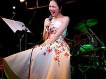Hòa Minzy liên tục 'bắn' nốt cao khi cover hit của Mỹ Tâm, Chi Pu