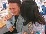 3 năm yêu nhau đầy ngọt ngào của Phan Mạnh Quỳnh và bạn gái-10