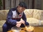 Thần đồng bóng bàn Nhật Bản gây sốc Trung Quốc-2