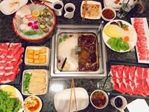 5 quán ăn ngon, giá bình dân cổ động viên nên ghé khi đến Thường Châu cổ vũ U23 Việt Nam
