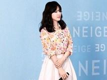 """""""Nghịch lý"""" Song Hye Kyo: Ăn vận kiểu cách thì """"sến"""" nhưng luộm thuộm chút lại chất đừng hỏi"""