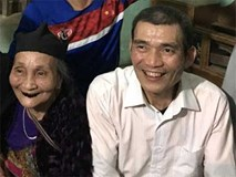 Từ đầu cầu Thanh Hóa, bố thủ môn Bùi Tiến Dũng hát mừng đón con trai trở về
