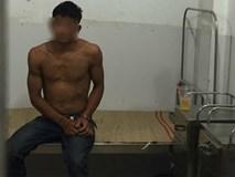 Nghi án thanh niên hiếp dâm bé gái 6 tuổi, hai thanh niên khác vừa quay clip vừa cổ vũ