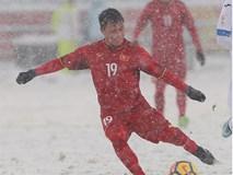 Nhà báo Anh: Tới lúc Quang Hải ra nước ngoài thi đấu