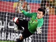 AFC gọi U23 Việt Nam là
