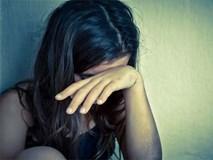 Không cam lòng ở nhà vì sống lệ thuộc nhưng vừa xin được việc vài ngày thì tôi bị chồng đánh