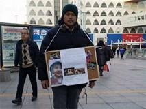 Hành trình đi tìm công lý cho bé Nhật Linh: Gần 1 năm sau ngày ra đi của bé, kẻ thủ ác vẫn khăng khăng chối tội