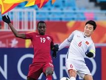 Xuân Trường thôi sang Hàn Quốc, về đá ở V.League mùa này