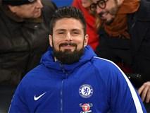 Chelsea 0-3 Bournemouth: ĐKVĐ bất ngờ thảm bại