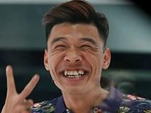 Diễn viên hài Trung Ruồi: 'Tôi lạ vì có đủ nét xấu của anh Xuân Bắc, Quang Thắng, Quốc Khánh'