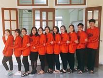 Hà Nội, Hải Phòng, Nghệ An, Hà Tĩnh tiếp tục dẫn đầu về kết quả học sinh giỏi quốc gia 2018