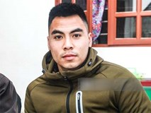 Tiền vệ Phạm Đức Huy: 'Sau thành công là cuộc chiến với cạm bẫy vinh quang, ai không vững vàng rất dễ đánh mất chính mình'