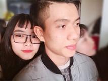 Fan nữ tìm đến nhà, ôm hôn tiền vệ Phan Văn Đức