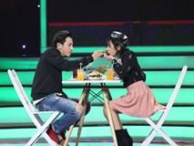 Vì yêu mà đến: Lần thứ 2 được tỏ tình, hot boy Phí Ngọc Hưng chỉ coi nữ chính là 'cô bạn thân'