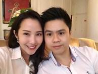 Không chỉ công khai đăng ảnh, Xuân Thảo còn đánh đàn cực tình cảm gửi tặng Phan Thành