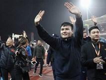 U23 Việt Nam: Số hưởng hay số... khổ?