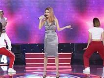 Trấn Thành, Thu Trang 'há hốc' trước nữ DJ 'bốc lửa' nhưng có giọng hát thảm họa