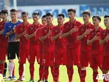 Tiền thưởng cho U23 Việt Nam lên tới... 46 tỷ đồng